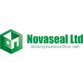 Novaseal